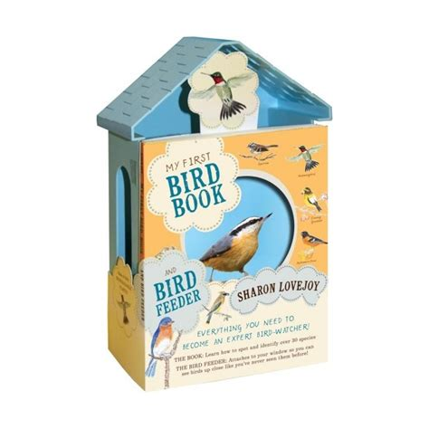My Bird Book my bird book and bird feeder bird feeder for