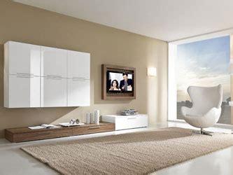 mobili stili stili e tipologie di arredamento