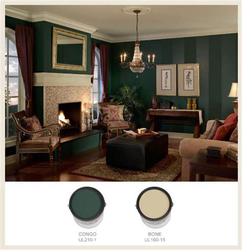 satin or eggshell for living room satin or eggshell paint for living room modern house