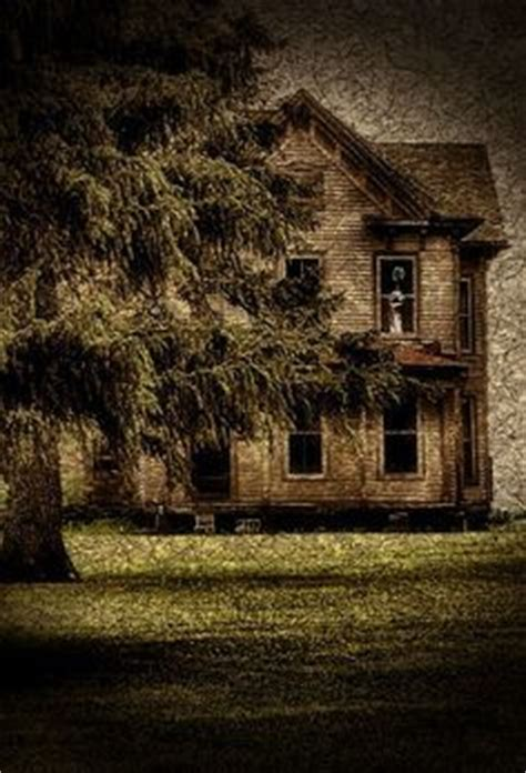 abandoned places 60 stories 165 best images about paranormal ghost haunted places on real ghost stories