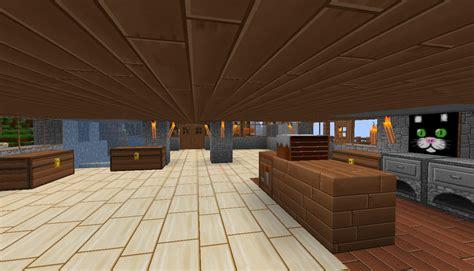 minecraft versteckter eingang meine sp welt