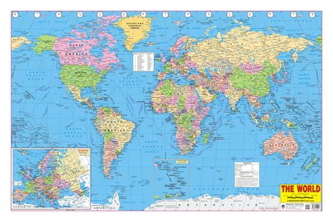 world rivers map hd jeep wiring diagram wiring best free home