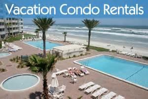 new smyrna car rental vacation rental homes
