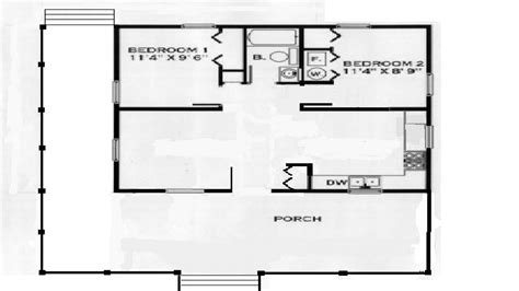 floor plans for a cabin 24x24 cabin floor plans plans for a 24x24 cottage 24x24