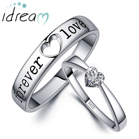 clearance jewelry enjoy 20 or more idream jewelry