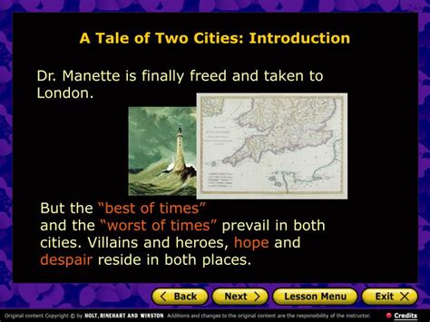 the fortune tellerã s a riveting tale of survival and sacrifice from vienna to america based on the true story of otto rigan books ppt a tale of two cities charles dickens powerpoint