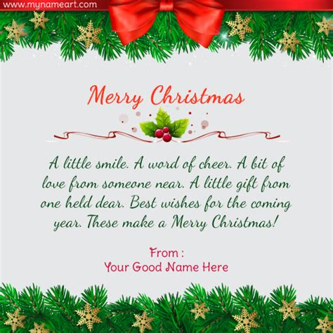 heartfelt merry christmas wishes quotes pic wishes greeting card