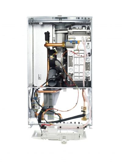 bi boiler central heating diagrams central heating systems