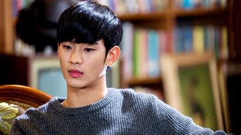 kim soo hyun lifestyle zomg kim soo hyun is in manila candy