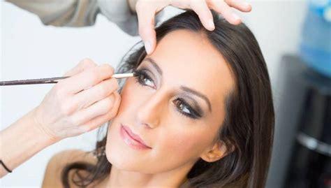 Makeup Laode make up artists shemazing