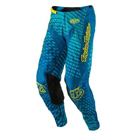 troy lee designs gp gloves reviews comparisons specs troy lee designs gp pants reviews comparisons specs