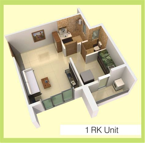 House Layout Design India poddar navjeevan mumbai discuss rate review comment