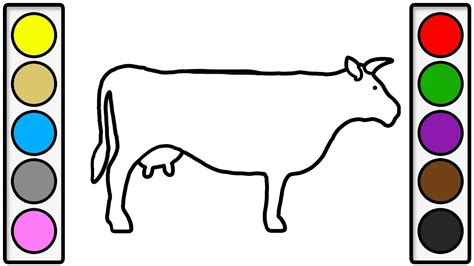 big coloring books coloring page for with big cow colouring book for