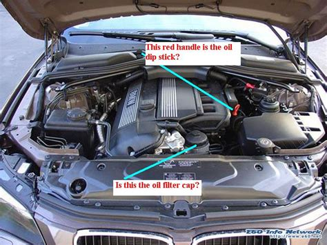 questions for change for 2004 525i 5series net forums