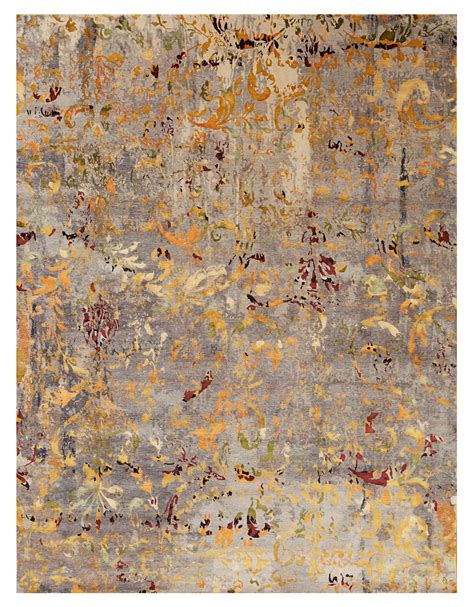 Modern Carpets And Rugs Contemporary Carpets Carpet Vidalondon