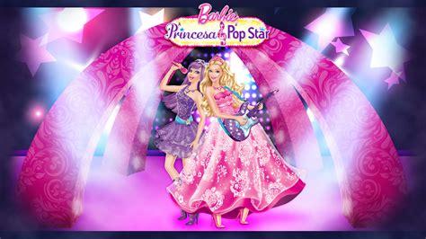 film barbie pop star barbie pop stars movie barbie