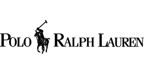 Luxury Bedding polo ralph lauren outlet collection at niagara