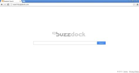Free Search Removal Remove Search Buzzdock Removal Guide Updated