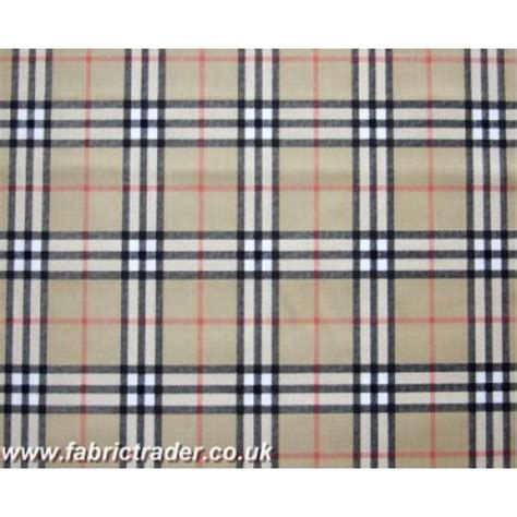 burberry upholstery fabric burberry a print fabric