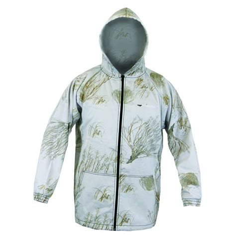 mossy oak jackets for whitewater cover jacket mossy oak winterbrush 591334