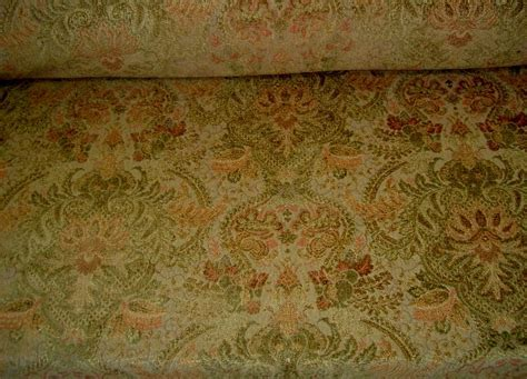 Majestic Upholstery by Schindlers Fabrics Product Thumbnails Page 4