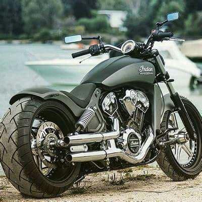 Indian Motorrad Custom by Custom Indian Scout Gateways Motorr 228 Der