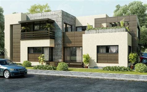 Home Design Blogs 2014 by Best Front Elevation Designs 2014 Http Ghar360 Com