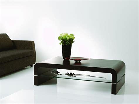 690 modern coffee table oak modern coffee table
