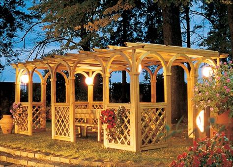 gazebi in legno per esterni prezzi gazebo in legno da giardino gazebo gazebi per giardino
