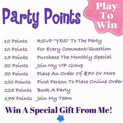 1000 images about thirty one party ideas fun on 64 best thirty one games images on pinterest