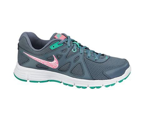 nike running shoes nike revolution 2 running shoe top heels deals