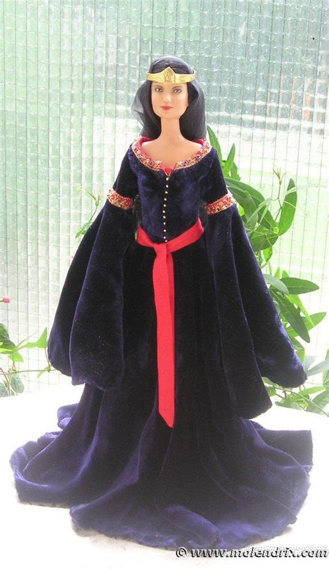 pattern arwen dress 125 best images about barbie ken lord of the rings on