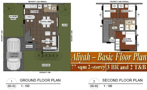 zen house floor plan zen house floor layout house and home design
