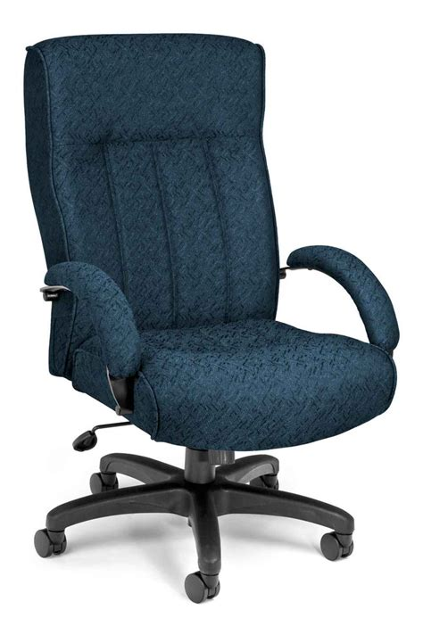 Blue Desk Chair by Blue Desk Chair For Home Office