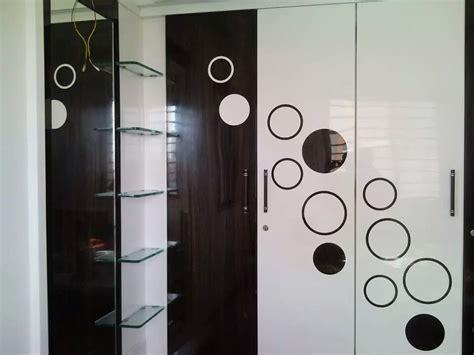 doors manufacturers in india wardrobe manufacturers in india wardrobes
