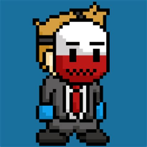 8 Bit Your Profile Picture