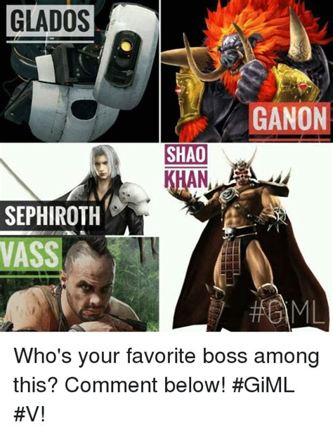 Sephiroth Meme - 25 best memes about sephiroth sephiroth memes