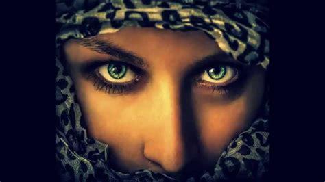arabic house music 2013 free download arabic house music 2014 youtube