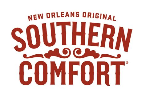 southern comfort classification southern comfort introduces new caramel variety bevnet com