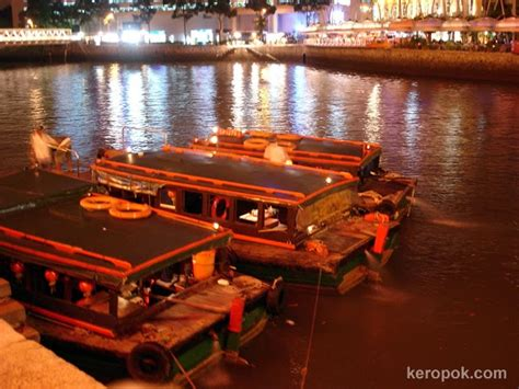 boat quay ride singapore boring singapore city photo clarke quay bum boat rides