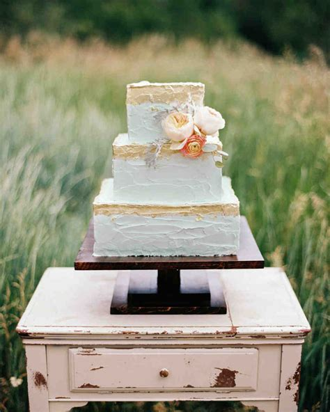 The 25 Best Wedding Cakes   Martha Stewart Weddings