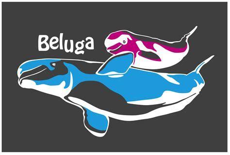 Beluga Junior   Eurotrail