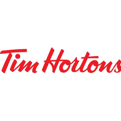 Carleton Floor Plans tim hortons locations dining services