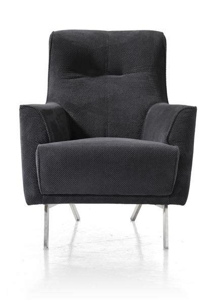 fauteuil heth fauteuil roskilde heth