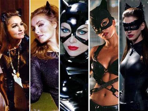pearl harbor actor who played batman las caras de catwoman
