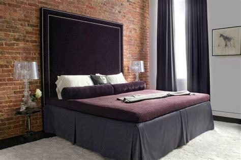 high end headboards awesome extra tall tufted headboard with clean lines high end