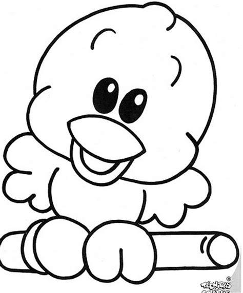 imagenes de dibujos libres faciles lindos dibujos de caricaturas faciles imagenes para