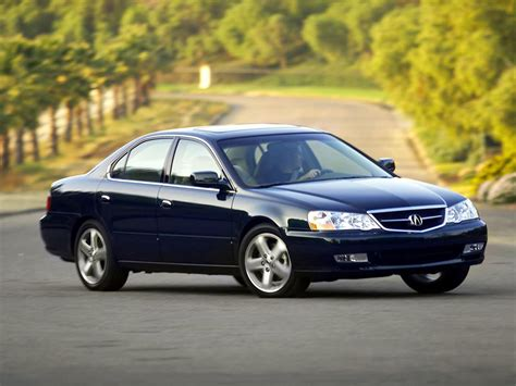 2012 acura tl type s acura tl type s wallpapers car wallpapers hd