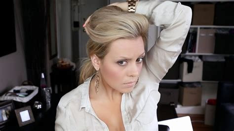 234 best hairstyles images on pinterest hairstyles