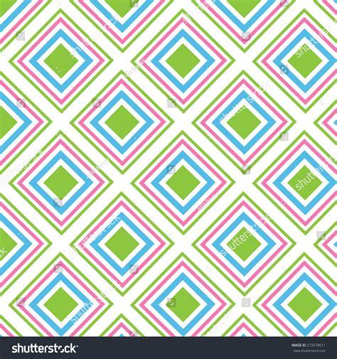 pattern romb vector vector color romb seamless pattern 273378611 shutterstock